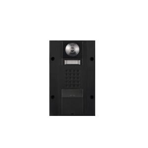 ★受注生産品★【アイホン】VIXUS露出型遠隔試験機能付カメラ付玄関子機・パネルなし・ホーチキ(株)製用、中継器内蔵[PR-KDXA-HO]