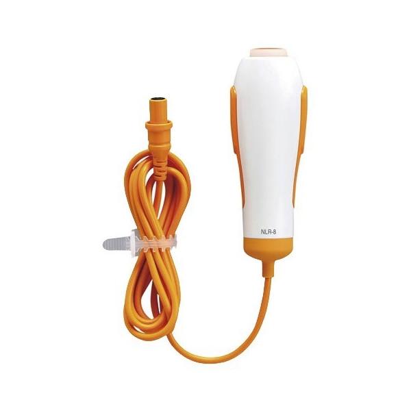 アイホン インターホン製品は激安の弱電館で 公式ストア お買得 受注生産品 NLR-8 Vi-nurse 呼出握りボタン