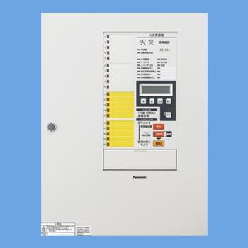 【Panasonic パナソニック】アドバンスP-1複合20回線露出型[BVE3520H]
