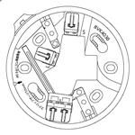 パナソニックの火災報知設備は激安の弱電館で 超人気 専門店 Panasonic パナソニック 速結式ベース コネクタなし 美品 BVK4030 3線式
