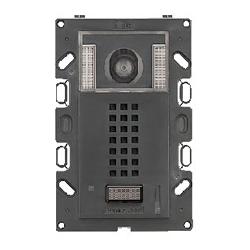 【アイホン】ドアホン組込型カメラ付玄関子機[JB-DBP-N]