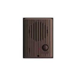 信用 アイホン インターホン製品は激安の弱電館で 警報表示灯付露出型玄関子機 QF-DK おすすめ特集