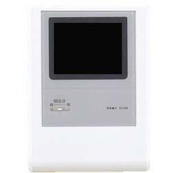 ★受注生産品★【アイホン】VHX集合システム用露出型カラーテレビモニター [VH-KMU]