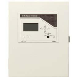 ★受注生産品★【アイホン】緊急地震速報受信制御装置 [VXW-EQA]