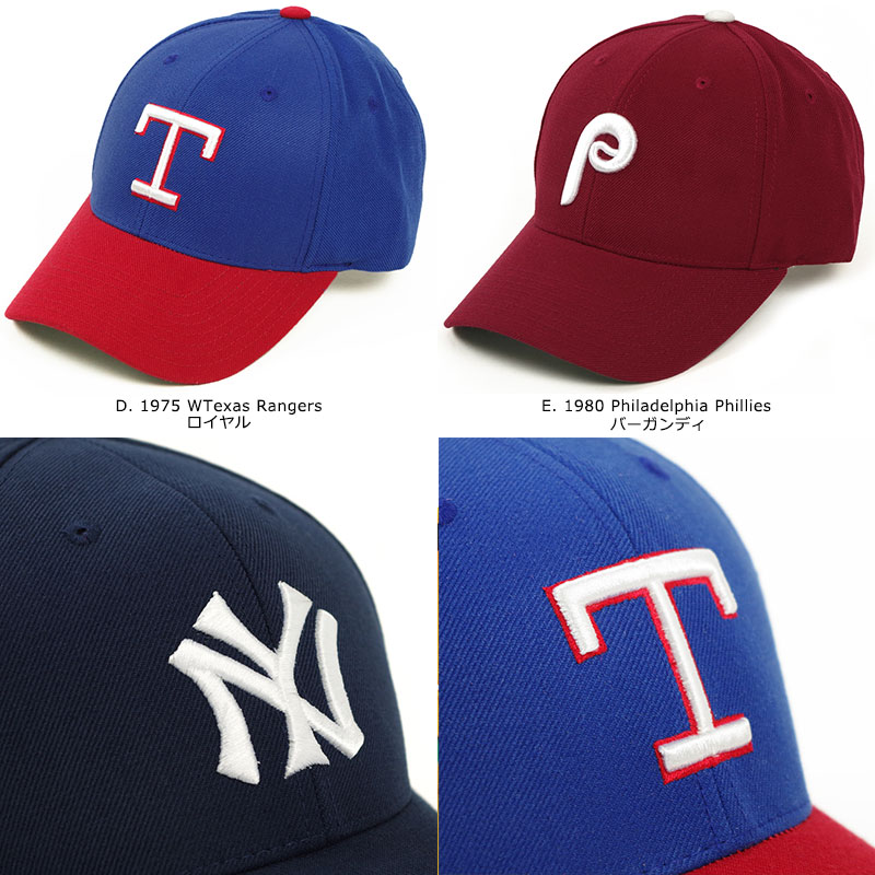670cbeb614787 ... new style american needle american needle 500 leather asia star cap  1922 new york yankees navy