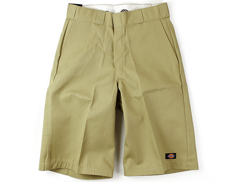 Jalana | Rakuten Global Market: 42283 Dickies Dickies 13-inch ...