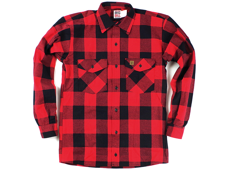 Find great deals on eBay for red and black plaid shirt. Shop with confidence.