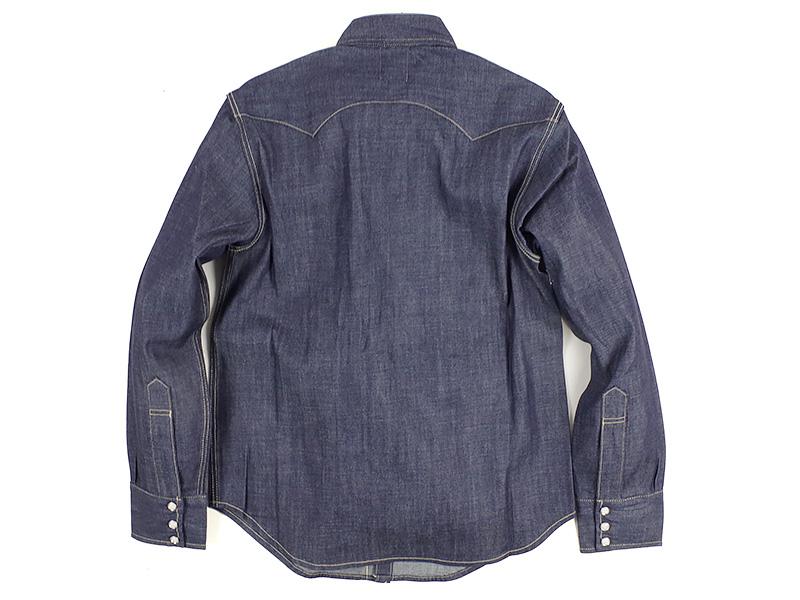 f23e06934d 645 Jeans Source · Jalana Rigid Levis vintage closing LEVI S VINTAGE  CLOTHING 1955 s