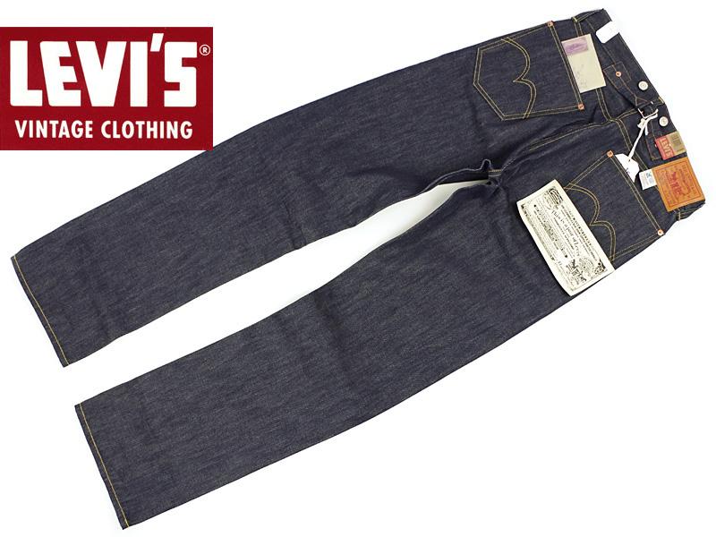 935ebcb2 Jalana: Rigid Levis vintage closing LEVI' S VINTAGE CLOTHING 1933' s 501XX  (corn Milnes made in the United States made in the LVC 50,133-0119 RIGID  United ...
