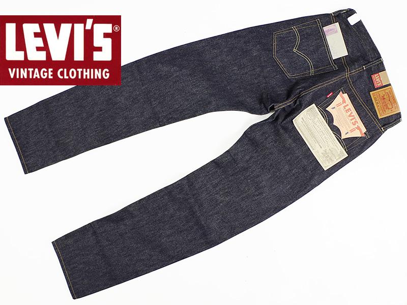 d594260c Jalana: Rigid Levis vintage closing LEVI' S VINTAGE CLOTHING 1954' s 501ZXX  (corn Milnes made in the United States made in the LVC 50,154-0068 RIGID  United ...