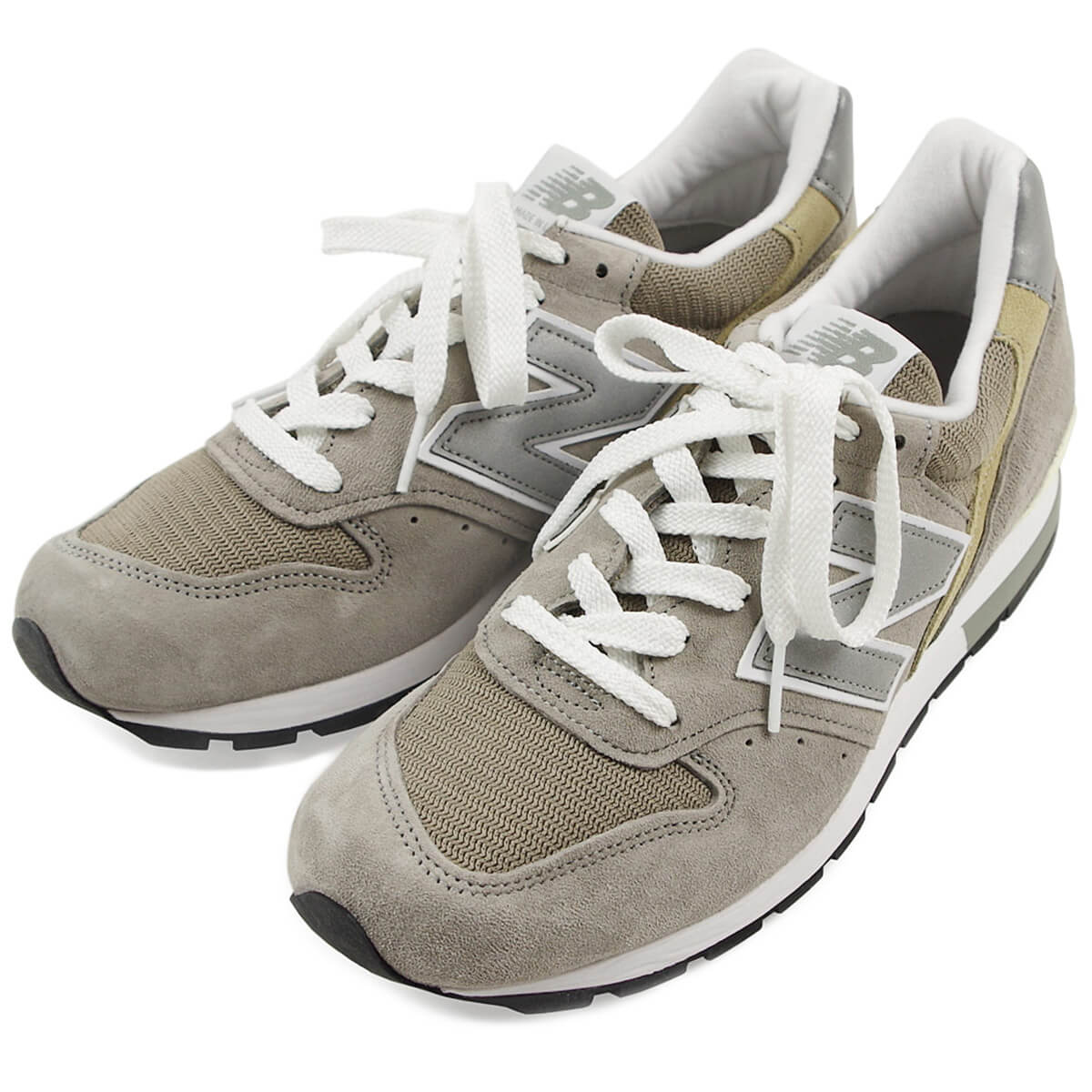 new balance shoes japan