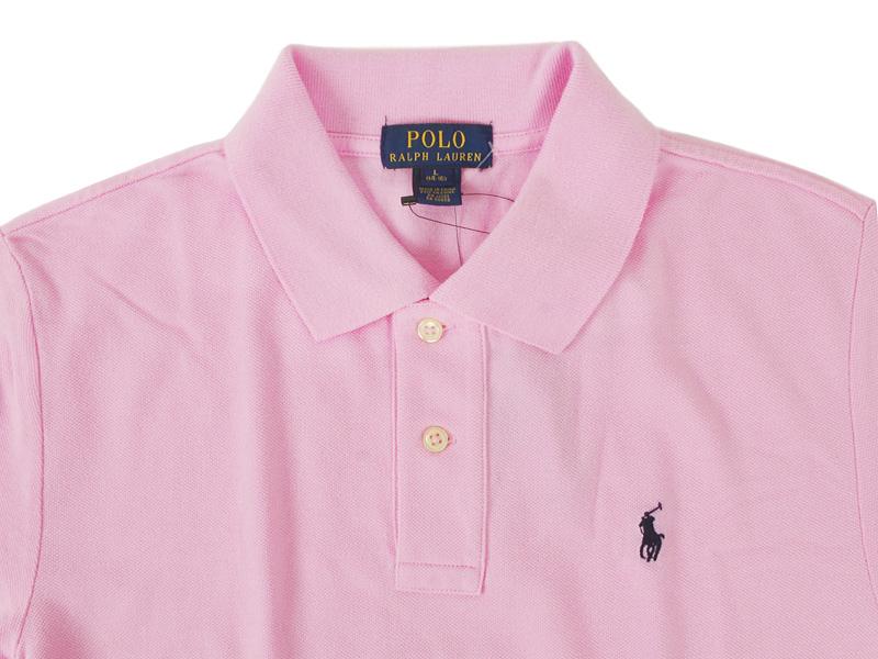 8c6ae8b01 ireland polo ralph lauren light blue pink logo shirt 7 d608f b070a  italy light  pink ralph lauren polo. 41fd3 84a97