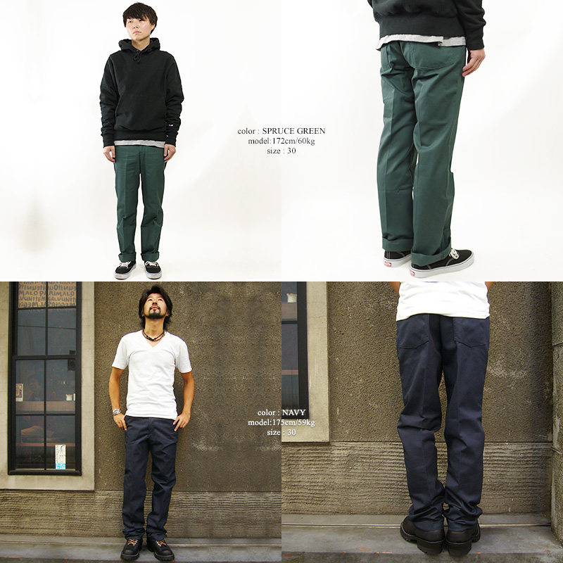 36702787f6b Red cap REDKAP  PT50 Jean cut work pants charcoal size ( JEAN CUT WORK PANT  )
