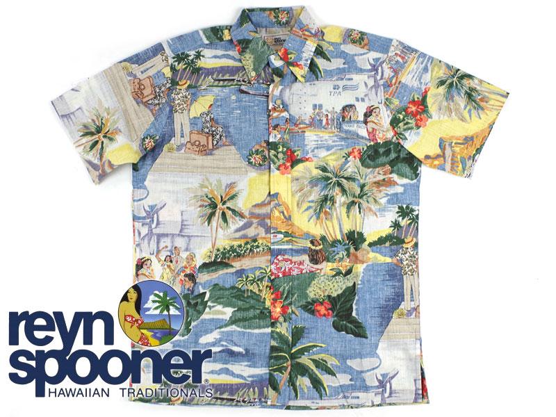 776207a21 Jalana rain spooner reyn spooner short sleeved hawaiian shirts open jpg  800x600 Spooner hawaiian
