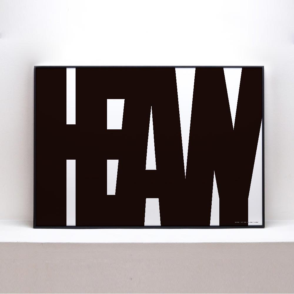 楽天市場】【heavy】ポスター b2 北欧 アート ポスター デザイナーズ