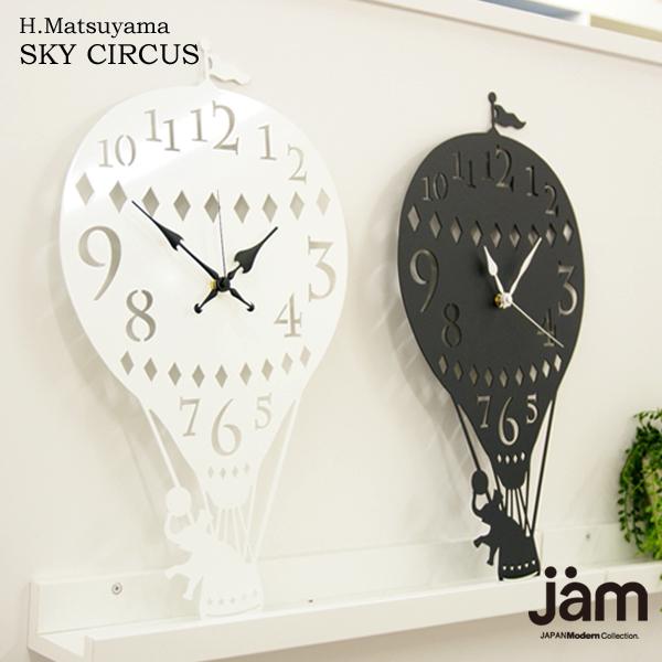 jamcollection Rakuten Global Market SKY CIRCUS sky circus