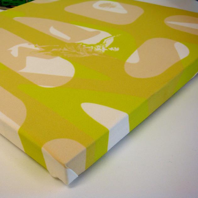 """Forrest Gump"" original | brand | art panel | fabric Panel | Scandinavian gadgets | Interior Panel | 30 × 30 cm | fabric Board |"