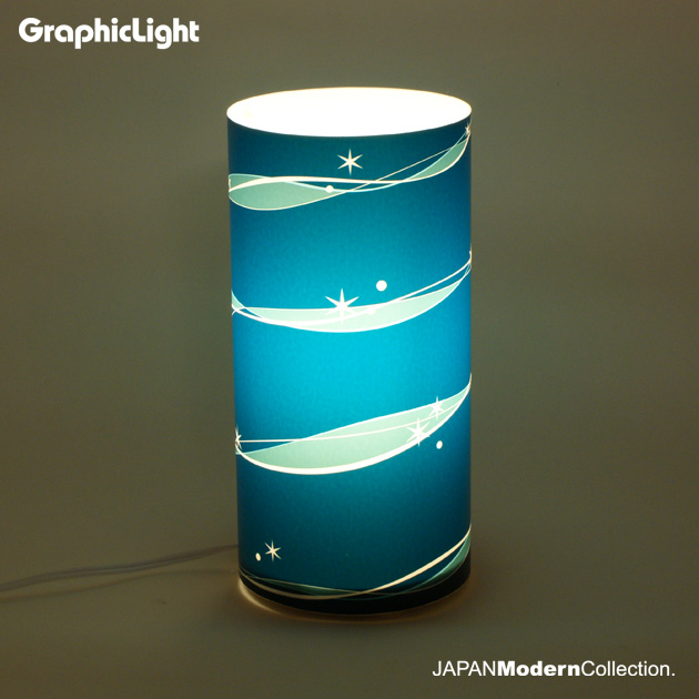 Delightful JAM STORE   Rakuten Global Market: U0026quot;ornamentu0026quot; Designer ...