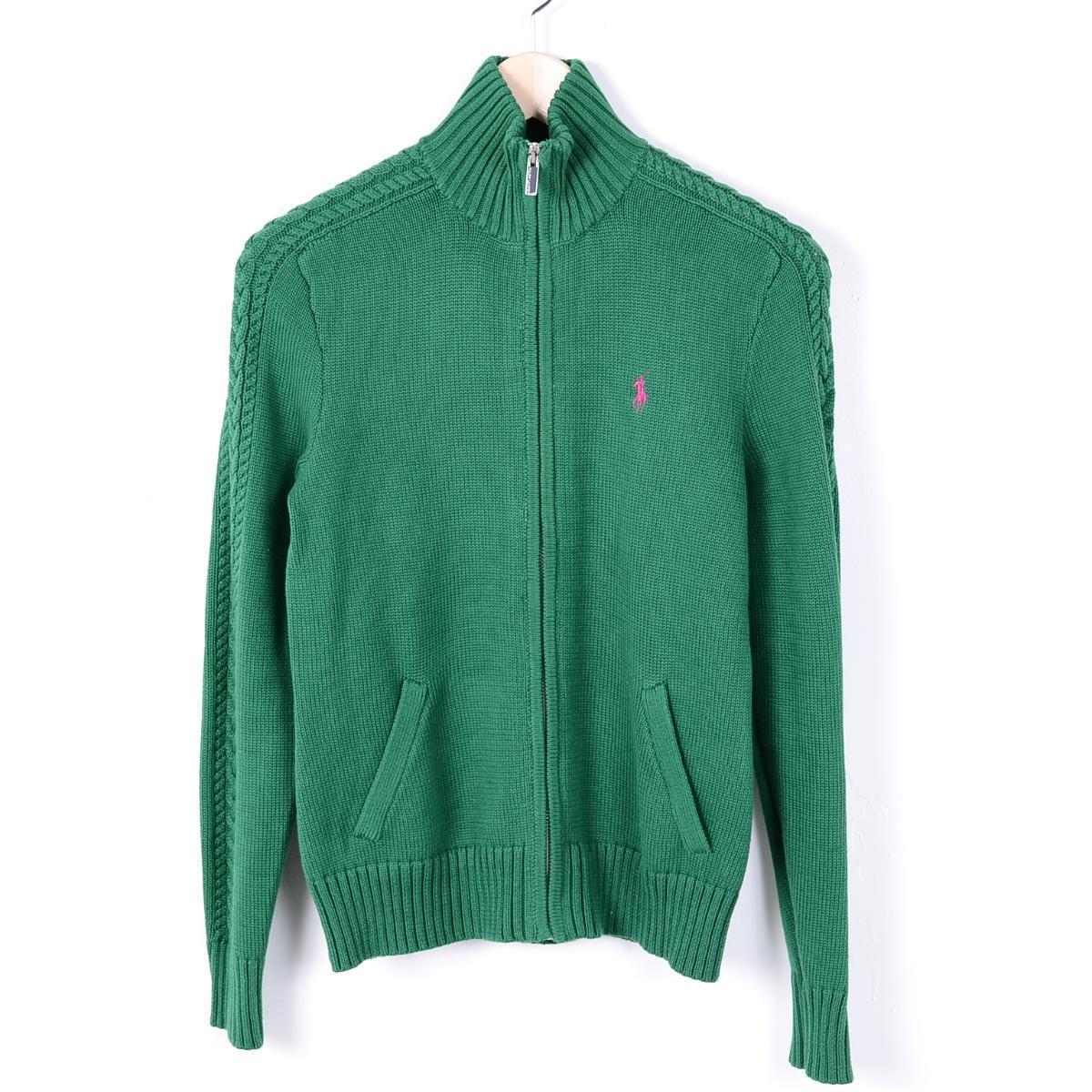 VINTAGE CLOTHING JAM | Rakuten Global Market: Ralph Lauren RALPH ...