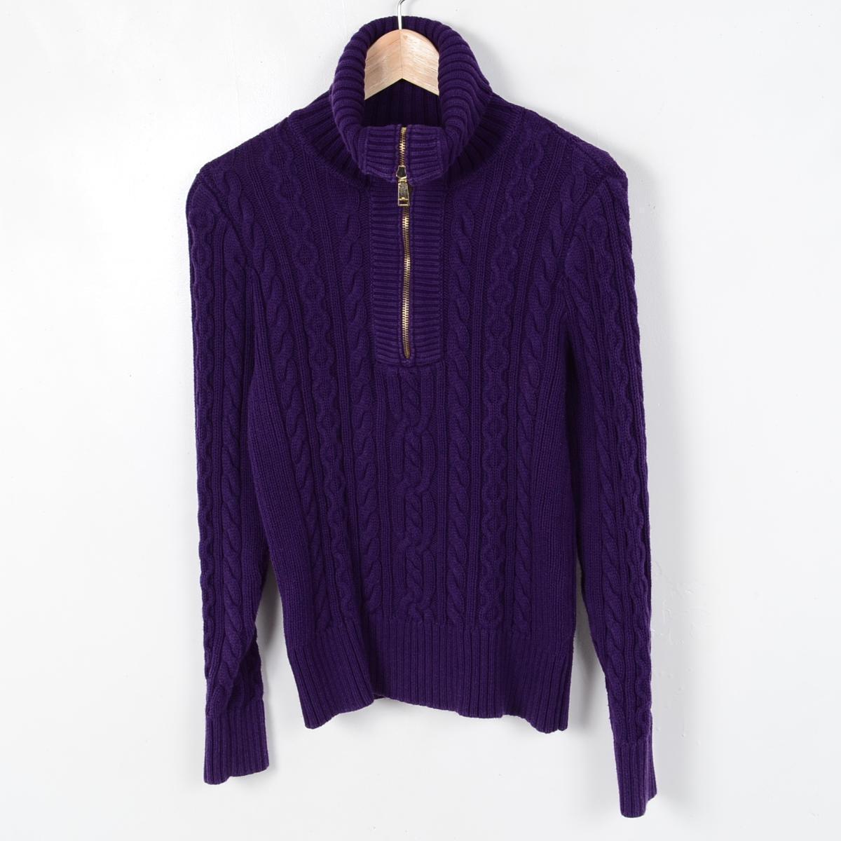 VINTAGE CLOTHING JAM | Rakuten Global Market: Ralph LAUREN Lauren ...