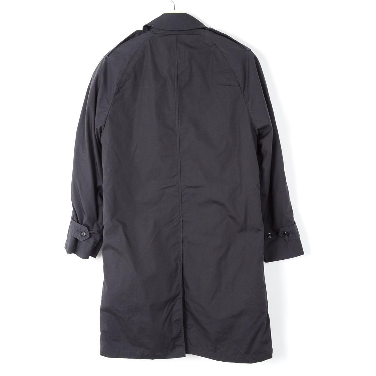 Nike jacket army - Nike Air 87 Delivery Us Military Made Real Foods Usa U S Army All Weather Coat Military