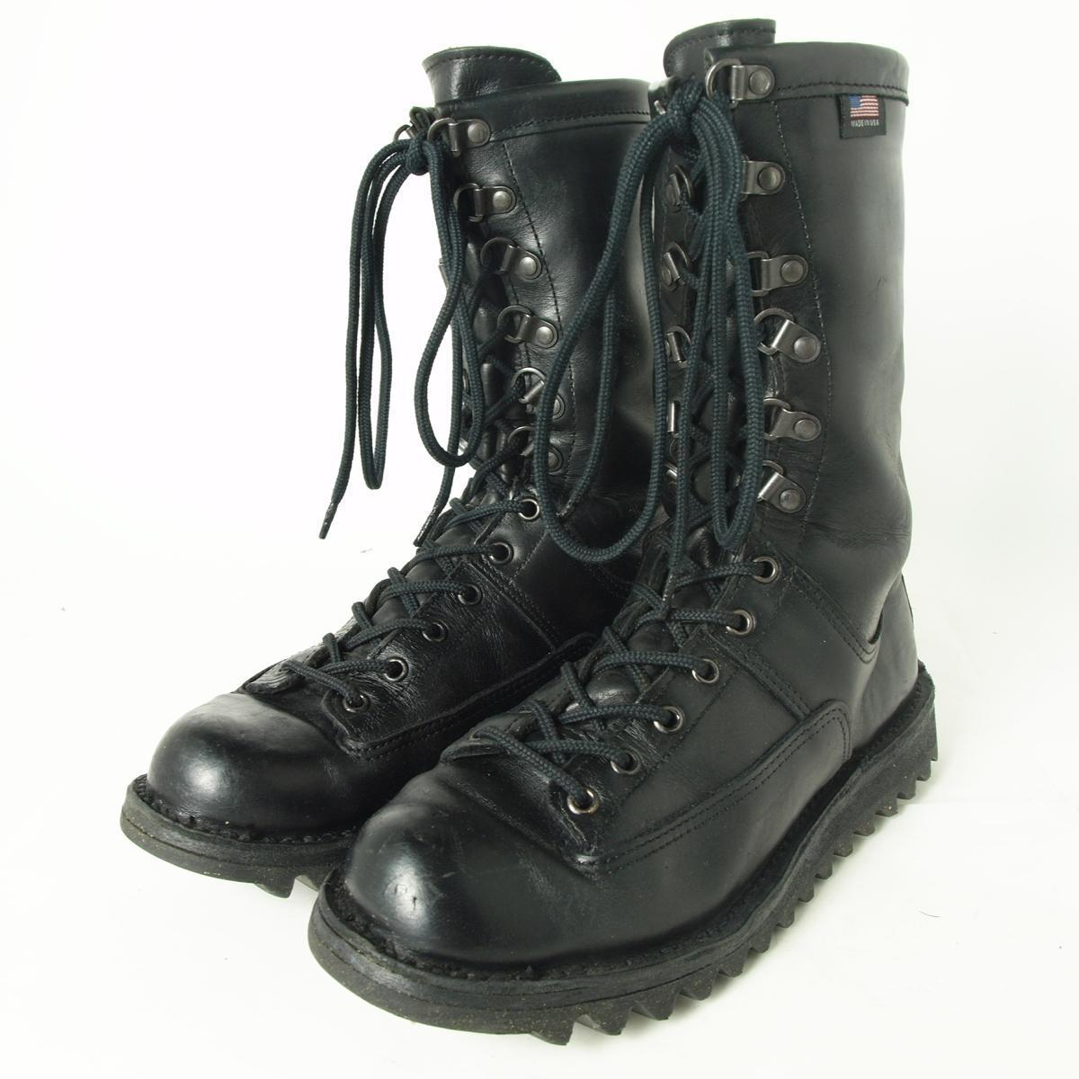 Danner Ft Lewis Boots Boot Ri