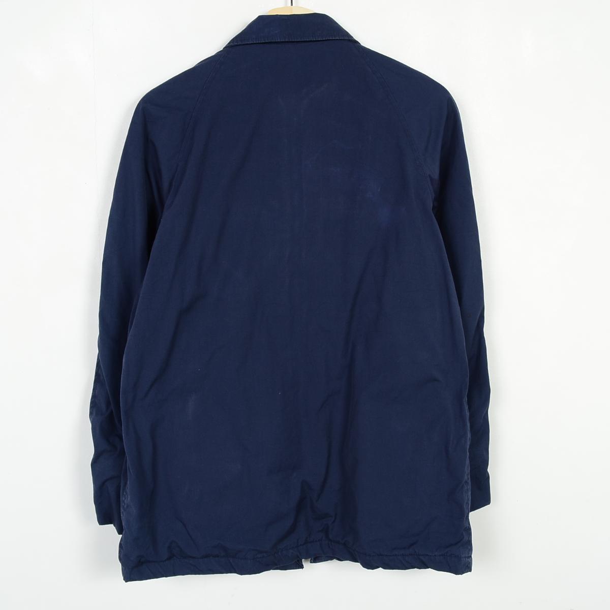 VINTAGE CLOTHING JAM | Rakuten Global Market: Deliver us real ...