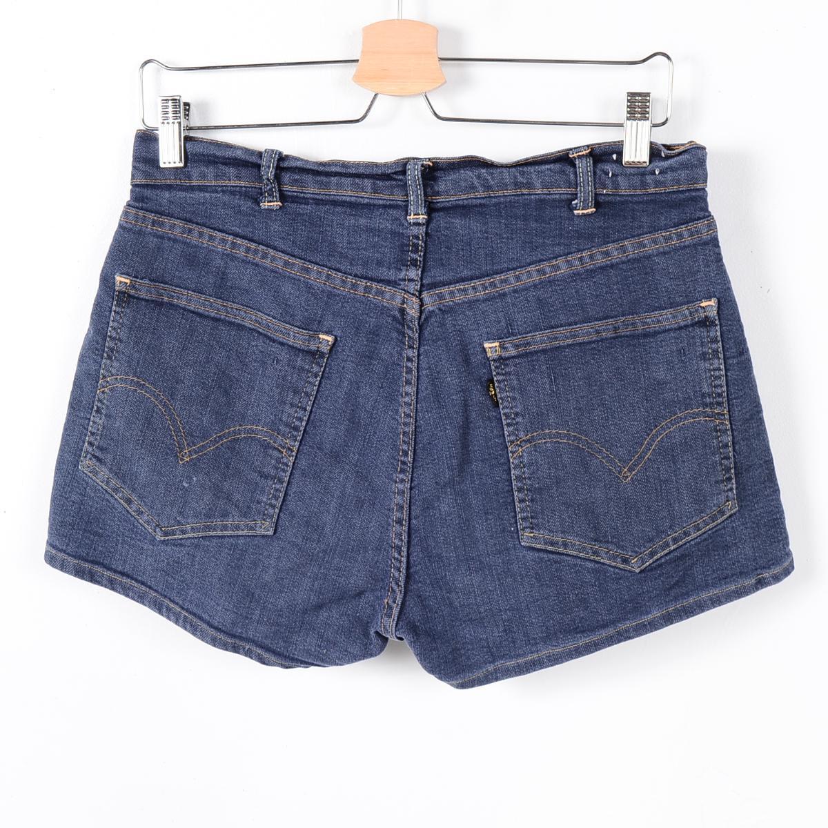 VINTAGE CLOTHING JAM TRADING | Rakuten Global Market: 70s Levis ...