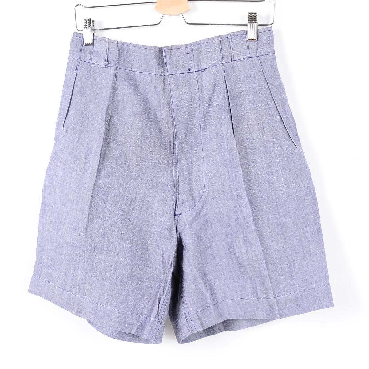 VINTAGE CLOTHING JAM TRADING | Rakuten Global Market: Dead stock ...