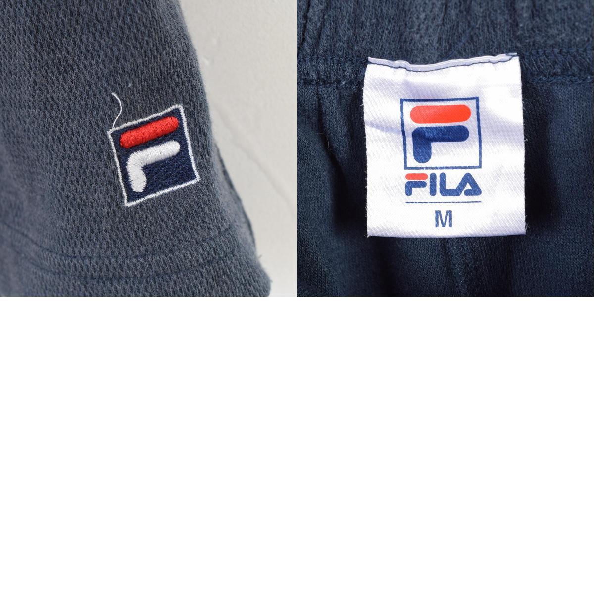 Fira swettshorts 短裤男装 M FILA /wet1260 160707