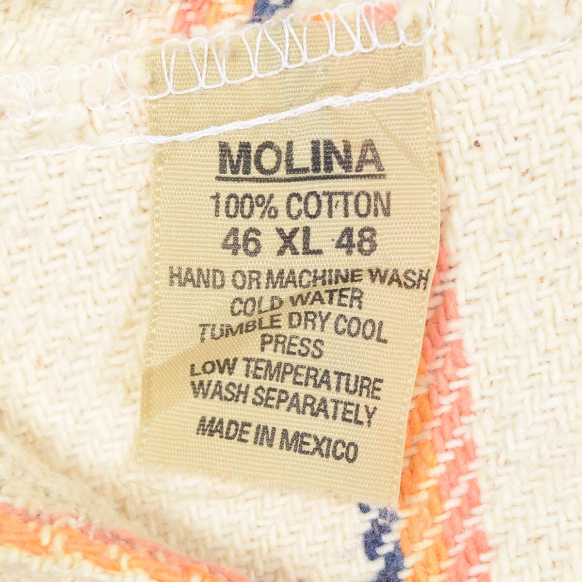 墨西哥的Parker人XL MOLINA/weu1509 160907