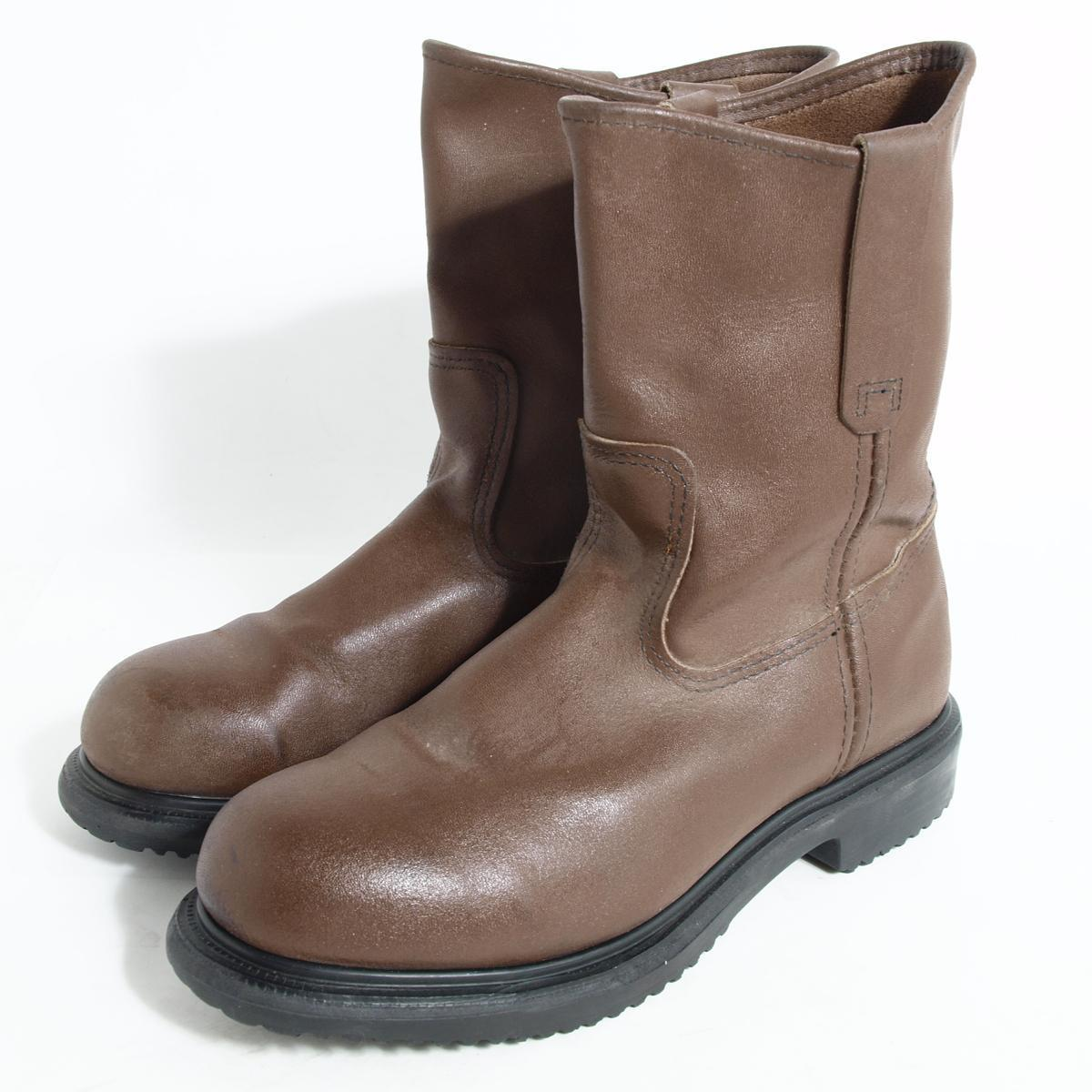 Red Wing Boots Price List Coltford Boots
