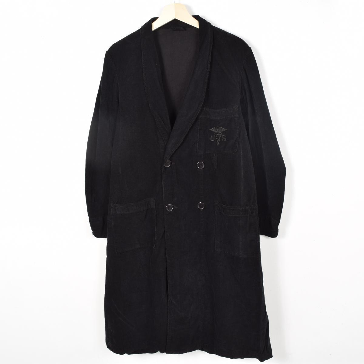 VINTAGE CLOTHING JAM | Rakuten Global Market: U.S. forces true ...