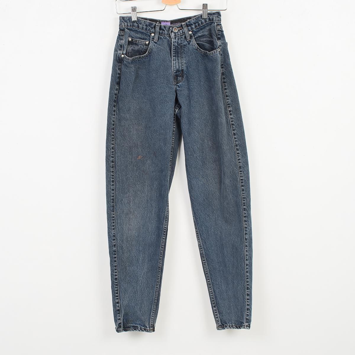VINTAGE CLOTHING JAM | Rakuten Global Market: 90's Levi's SILVER ...
