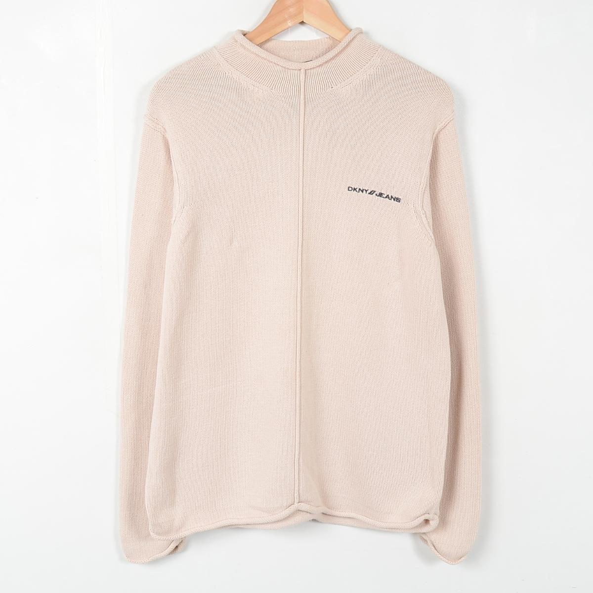 VINTAGE CLOTHING JAM | Rakuten Global Market: High neck sleeve ...