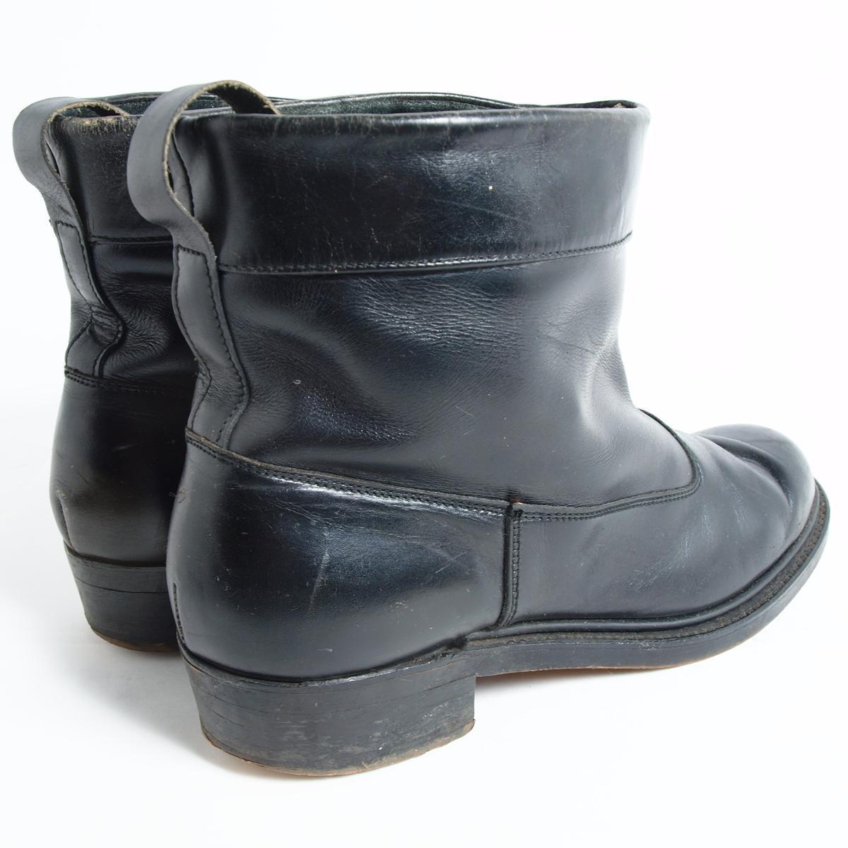 汤姆麦肯 Roper 靴男式 26.5 厘米 Thom 种中分 /bok3834