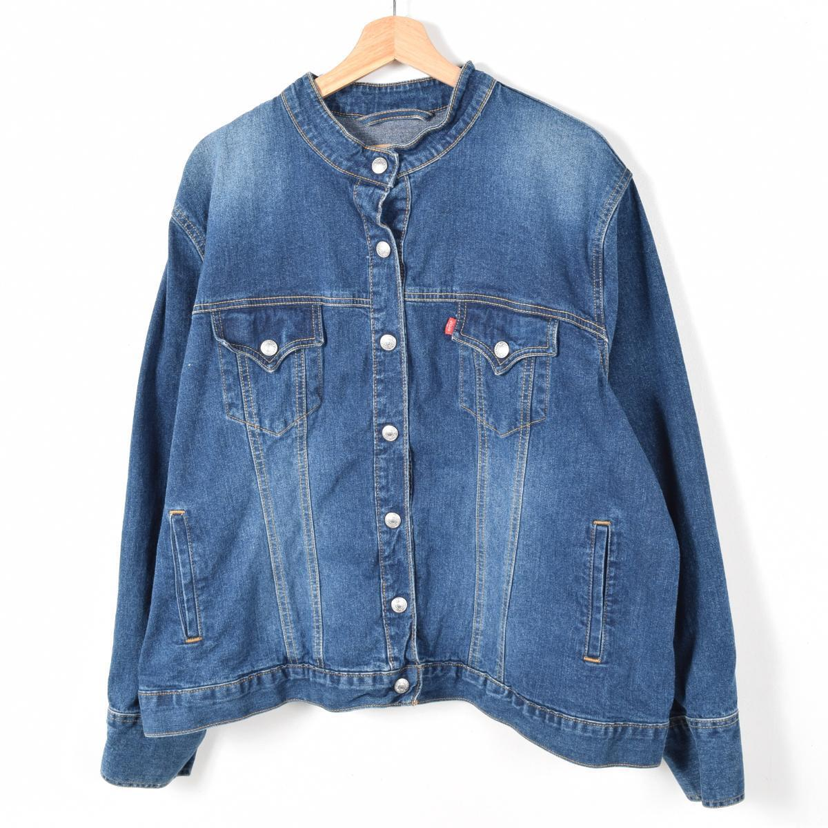 VINTAGE CLOTHING JAM TRADING | Rakuten Global Market: Levis no ...