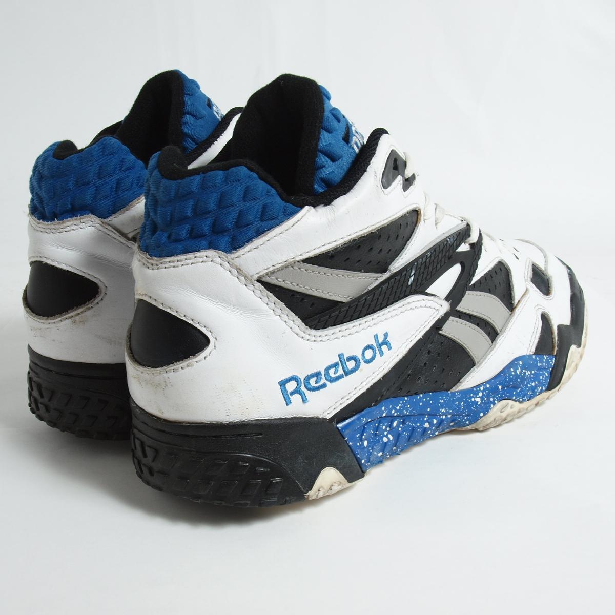 cfff12fc654de8 reebok preseason shoes cheap   OFF56% The Largest Catalog Discounts