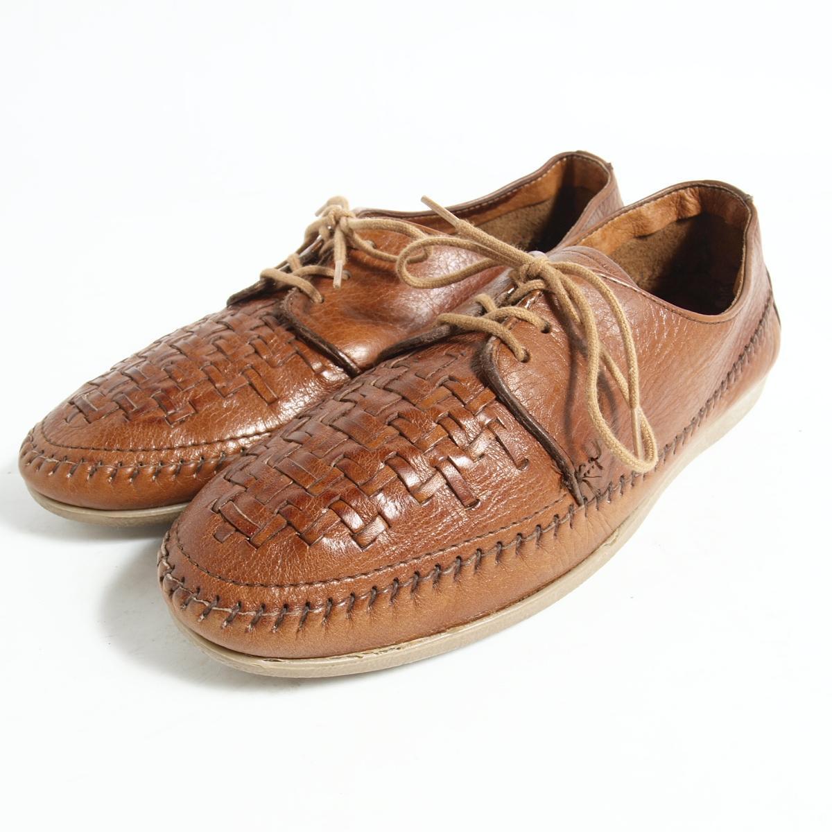 Dexter Womens Dress Shoes