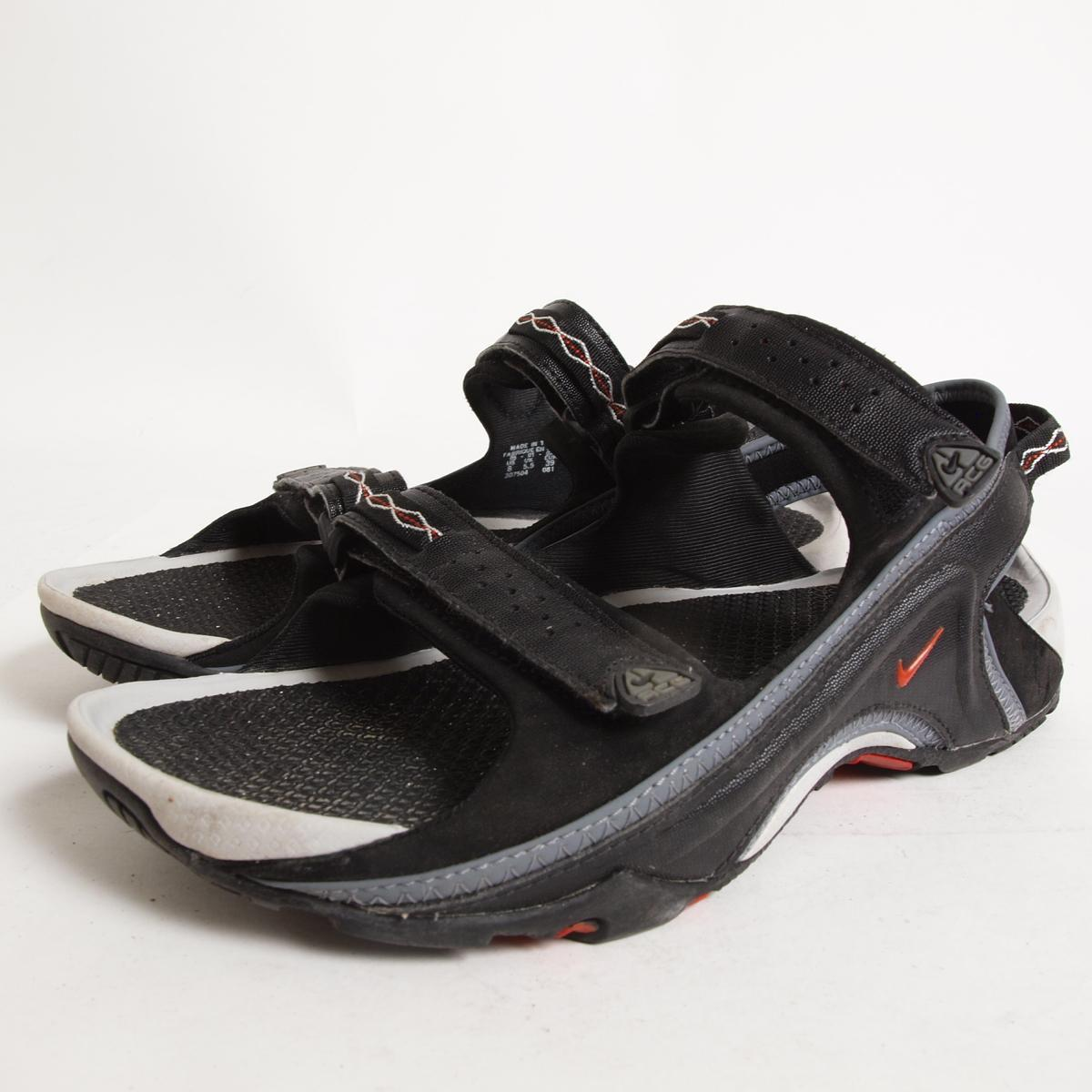 3fe36eed3a4753 ... slipper beach shoes wading c9393 da496  where to buy nike acg sandals  df9c9 0e47a where to buy nike acg sandals df9c9 0e47a  where can i buy nike  acg ...