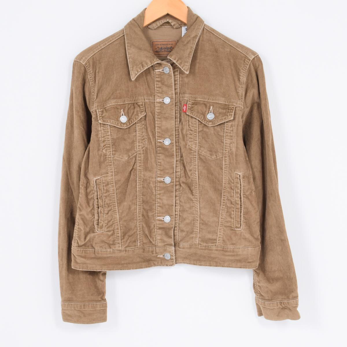 Compare Men Corduroy Jackets products in Clothes at free-cabinetfile-downloaded.ga, including DRI DUCK T Outlaw Boulder Cloth™ Jacket with Corduroy Collar Tall Sizes, Ralph Lauren Mens Corduroy Quilted Jacket, American Rag Men's Varsity Corduroy Bomber Jacket, Created for Macy's.