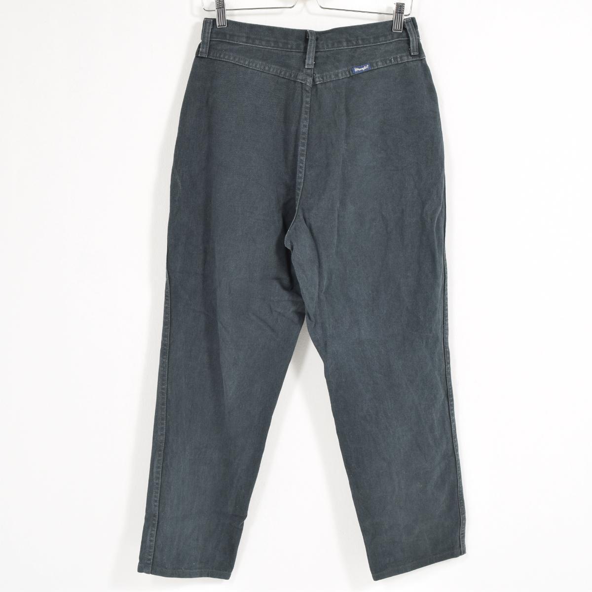 vintage clothing jam men w30 wad1705 made in wrangler wrangler jeans straight denim underwear. Black Bedroom Furniture Sets. Home Design Ideas