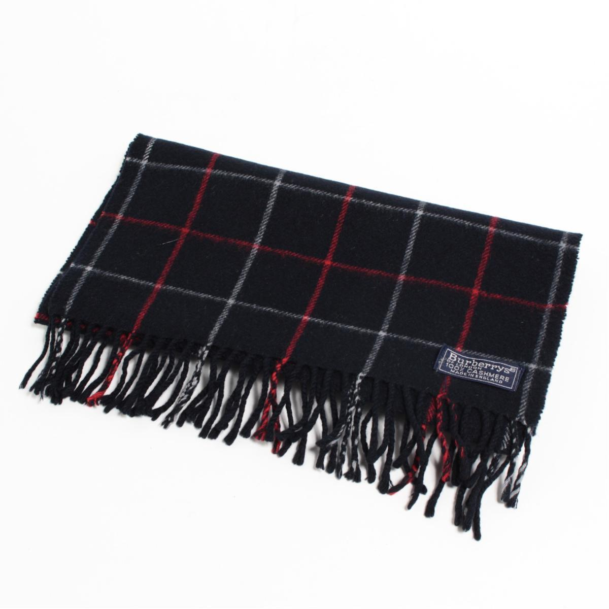 9d3446389984 ... x check 9638a 4b6a5  usa anb4815 made in the burberry burberry london  checked pattern cashmere scarf u.k. 083aa c117d