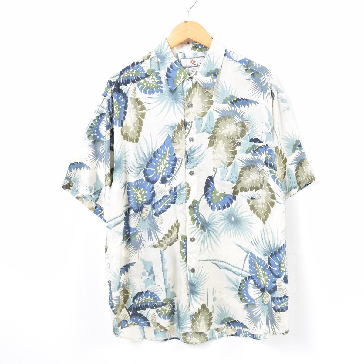 vintage-silk-brand-shirts