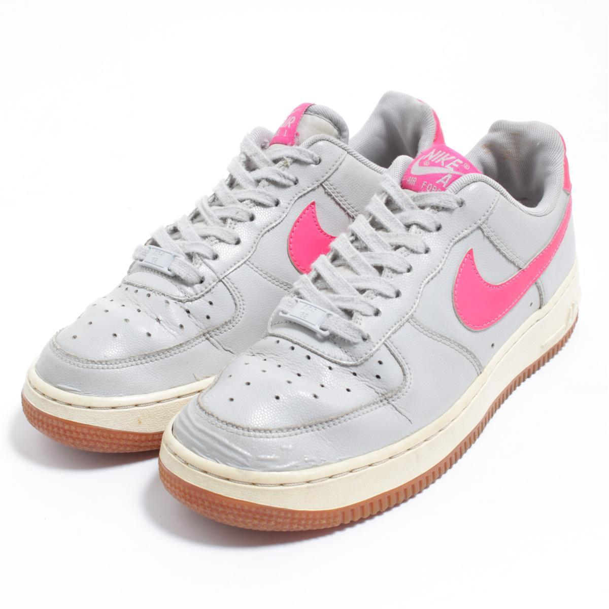air force 1 vintage