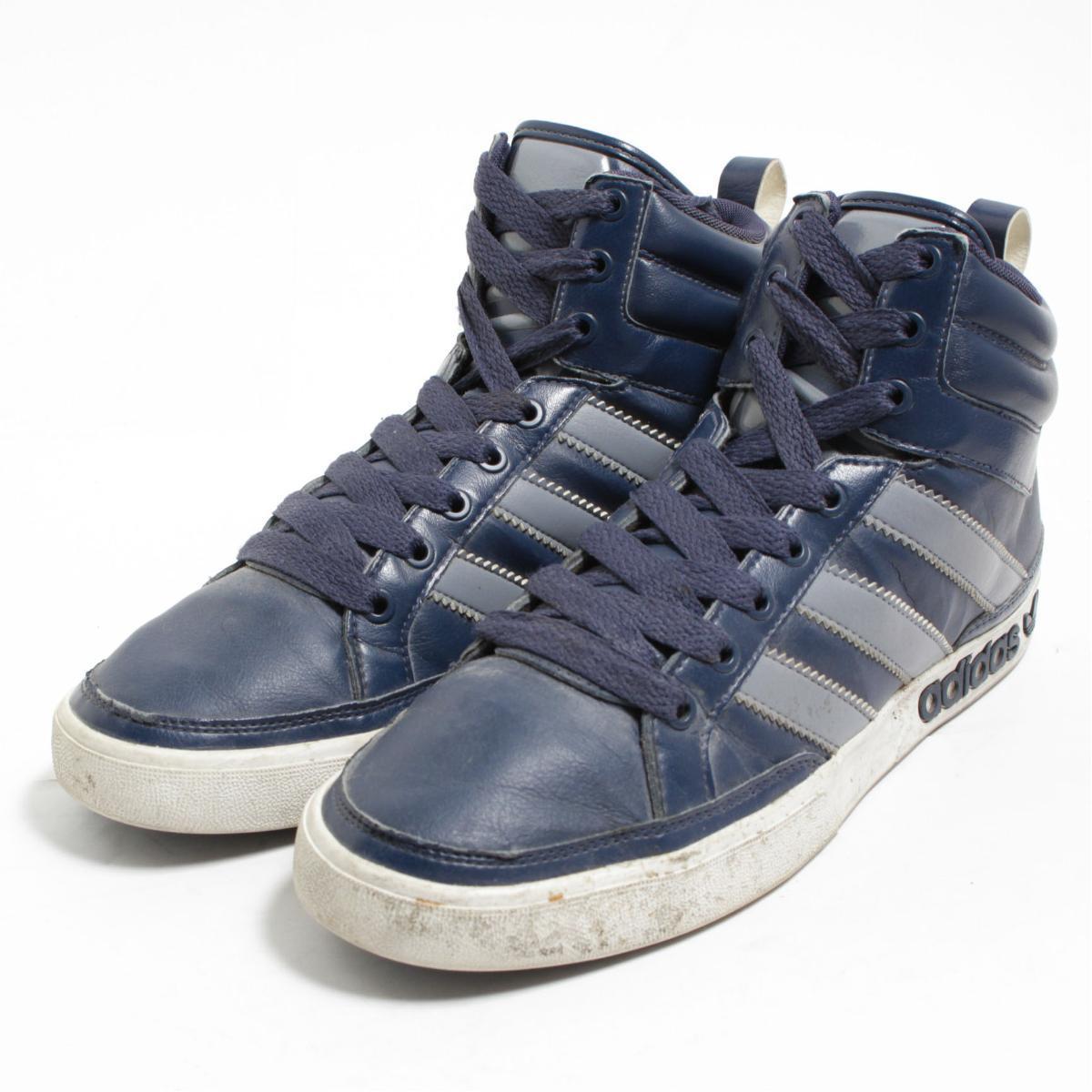 adidas zapatillas vintage