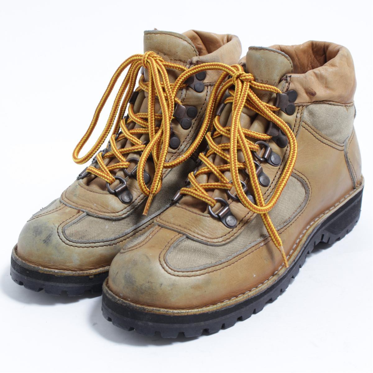 """White Pink 180cm Long Hiking Trekking Shoe Work Boot Laces Trek Hike 72/"""" 8//10 Ey"""