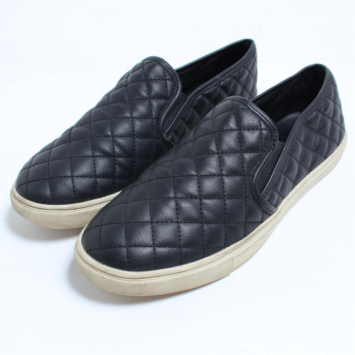59d8bc2512f Steve Ma den STEVE MADDEN sneakers 9B men 26.0cm /boo1710