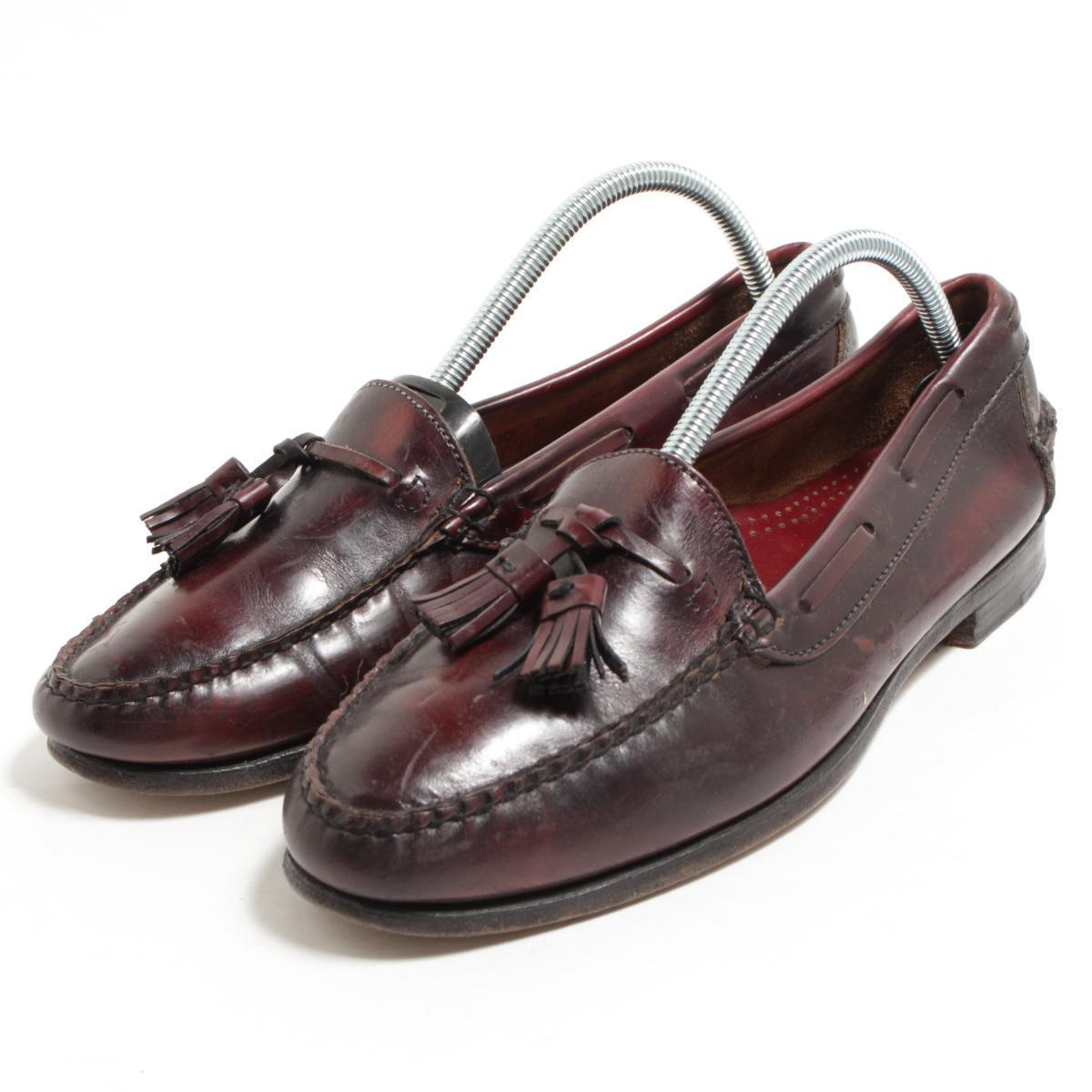 a7e4ddc966 VINTAGE CLOTHING JAM: Men 28.0cm /bom9113 made in Cole Haan COLEHAAN ...