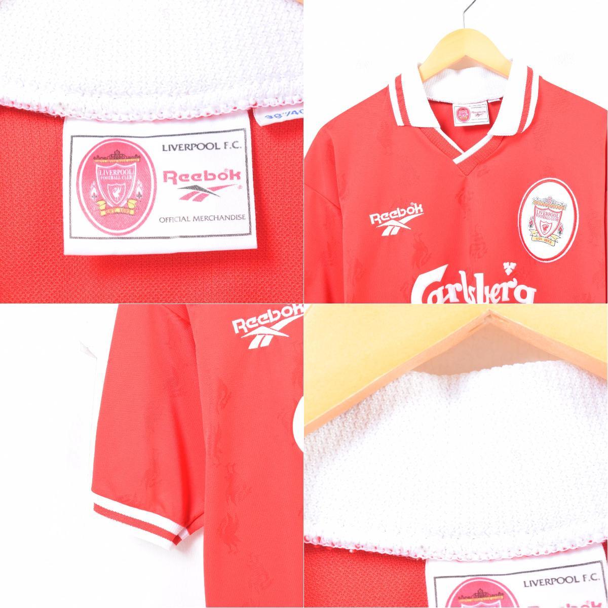 99ccee3f040 Buy Soccer Shirts Uk - DREAMWORKS